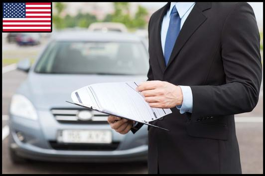 buy used cars in united states poster
