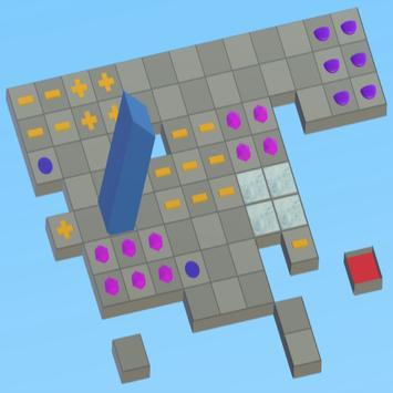 Rotate and Escape screenshot 1