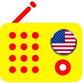 94.9 radio station san diego california app icon