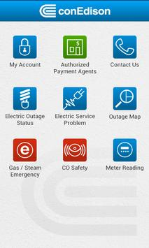 My conEdison for Android - APK Download