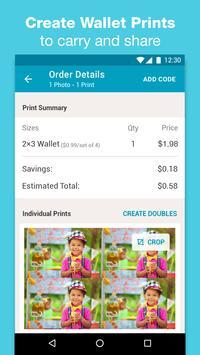 Walgreens screenshot 1