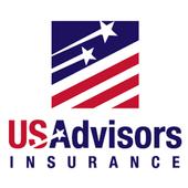 USAdvisors Insurance icon