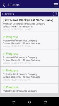 USAdvisors Insurance screenshot 4