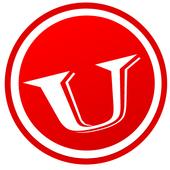 UsadoNaNet Compra e Venda de Veículos icon