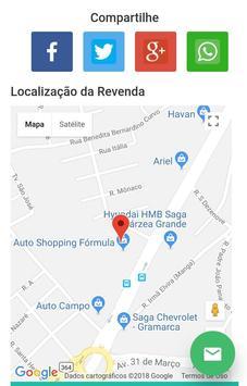 UsadoNaNet Compra e Venda de Veículos screenshot 5