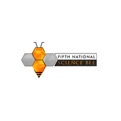 SCIENCE BEE '16 icon