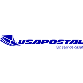 Usapostal Conductor icon