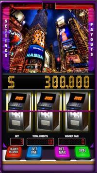 USA free slots cazino screenshot 1