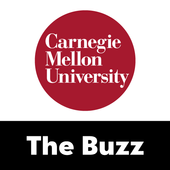 The Buzz: Carnegie Mellon icon