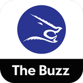The Buzz: Texas A&M Kingsville icon
