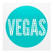 USA TODAY Experience Las Vegas icon