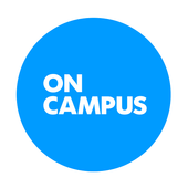 USA TODAY On Campus icon