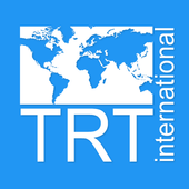 TRT icon
