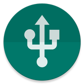 USB Tethering Pro icon