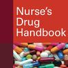 ikon Nurse's Drug Handbook