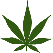 Weed Empire icon