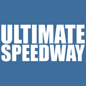 Ultimate Speedway icon