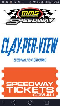 Ultimate Speedway apk screenshot