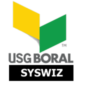 USG Boral System Wizard icon
