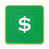 USD Maker - Earning Source icon