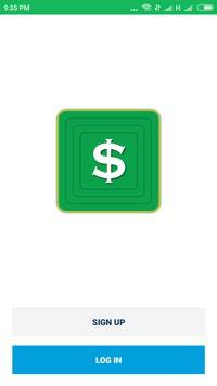 USD Maker - Earning Source poster