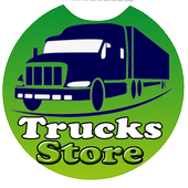 Used Trucks For Sale icon