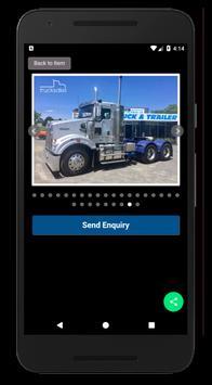Used Trucks For Sale screenshot 5