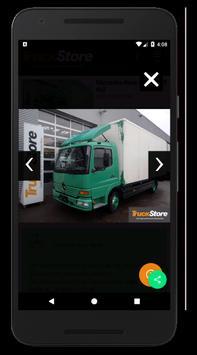 Used Trucks For Sale screenshot 3
