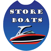 Used Boats for Sale icon