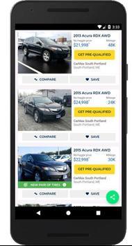 Car Store screenshot 3