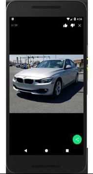 Car Store screenshot 5