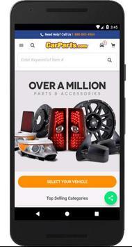 Car Store screenshot 6