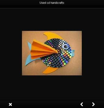 used CD craft screenshot 18