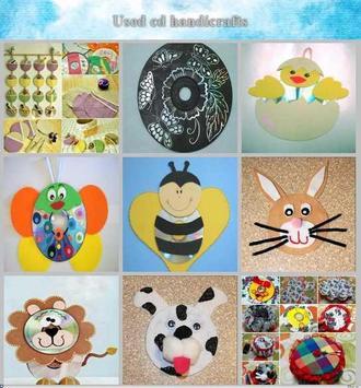 used CD craft screenshot 21