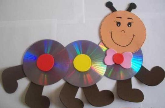 used CD craft screenshot 5