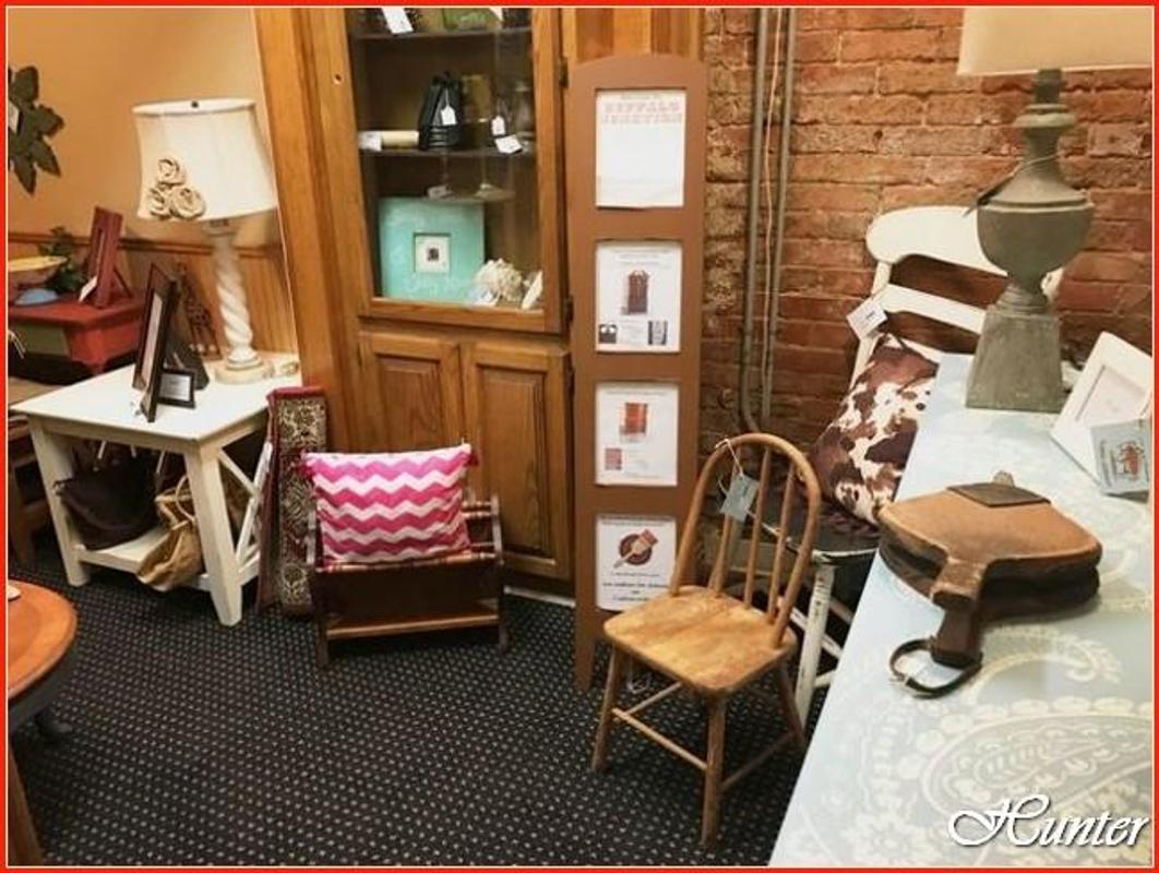 Used Office Furniture Colorado Springs News For Android Apk Download