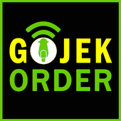 How to Order GOJEK Guide icon