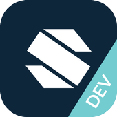 Seenit Capture DEV (Unreleased) icon