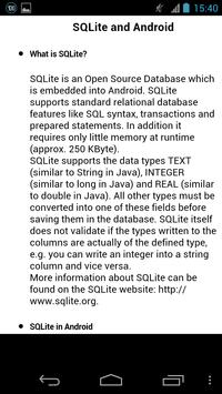 Programming for android screenshot 10