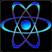 Physics Pro Electrons Photons icon
