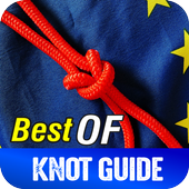 knot guide icon
