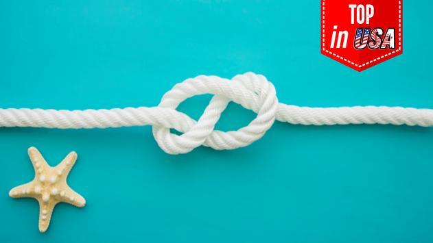 knot guide screenshot 3