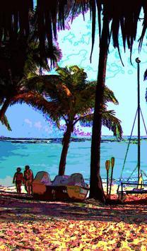Cartoon Camera HD screenshot 8