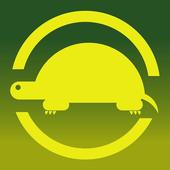 Emysapp icon