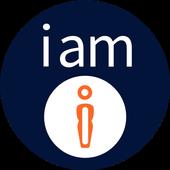 IAmI icon
