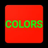 Monochrome desktop wallpapers icon