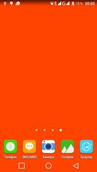 Monochrome desktop wallpapers poster