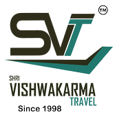 SVK Travels Pune icon