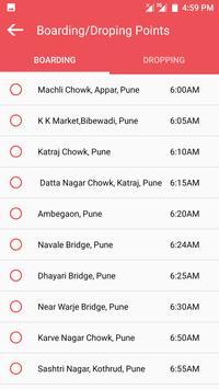 SVK Travels Pune screenshot 5