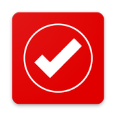 MI User icon